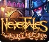 Nevertales: La Beauté Intérieure – Solution