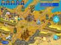1. New Yankee in King Arthur's Court 4 jeu capture d'écran