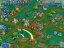 2. New Yankee in King Arthur's Court 5 Édition Collector jeu capture d'écran