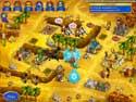 1. New Yankee 6: In Pharaoh's Court jeu capture d'écran