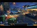 1. New York Mysteries: L'Épidémie Édition Collector jeu capture d'écran