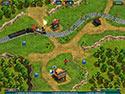 1. Prochain Arrêt 2 jeu capture d'écran