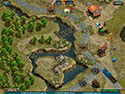 2. Prochain Arrêt 2 jeu capture d'écran
