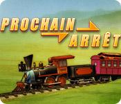 Prochain Arrêt