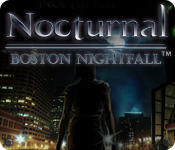 Nocturnal: Boston Nightfall ™