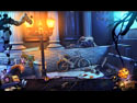 1. Noir Chronicles: City of Crime Édition Collector jeu capture d'écran