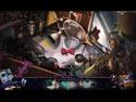 2. Noir Chronicles: City of Crime Édition Collector jeu capture d'écran