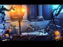 1. Noir Chronicles: City of Crime jeu capture d'écran