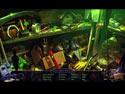 2. Noir Chronicles: City of Crime jeu capture d'écran