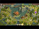 2. Northern Tales 5: Revival Édition Collector jeu capture d'écran
