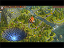 1. Northern Tales 5: Revival jeu capture d'écran