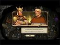 2. Northern Tales 5: Revival jeu capture d'écran