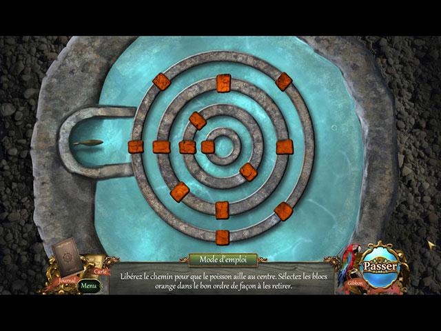 Vidéo de Obscure Legends: La Puissance de l'Anneau