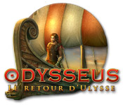 Voir ce produit for Big fish games coupon