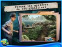 Capture d'écran de Off the Record: Linden Shades Edition Collector