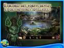 Capture d'écran de Otherworld: L'Hiver Eternel Edition Collector