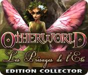 Otherworld: Les Présages de l'Eté Edition Collector