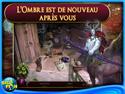 Capture d'écran de Otherworld: Les Nuances de l'Automne Edition Collector