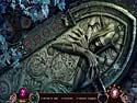 Image du jeuOtherworld: Les Nuances de l'Automne