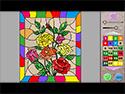 2. Paint By Numbers jeu capture d'écran