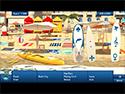 1. Paradise Retreat jeu capture d'écran