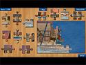 2. Paradise Retreat jeu capture d'écran