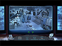 1. Paranormal Files: Shopping Infernal jeu capture d'écran