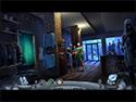 2. Paranormal Files: Shopping Infernal jeu capture d'écran