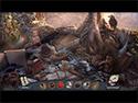 1. Paranormal Files: La Légende de Hook Man Édition Collector jeu capture d'écran