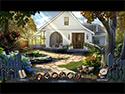 2. Paranormal Files: La Légende de Hook Man Édition Collector jeu capture d'écran
