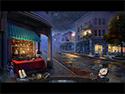 1. Paranormal Files: La Légende de Hook Man jeu capture d'écran