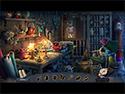 2. Paranormal Files: La Légende de Hook Man jeu capture d'écran