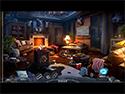 1. Paranormal Files: Tall Man jeu capture d'écran