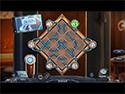 2. Paranormal Files: Tall Man jeu capture d'écran