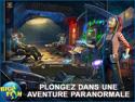 Capture d'écran de Paranormal Pursuit: L'Enfant Prodige Edition Collector