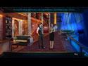 1. Path of Sin: L'Avarice Édition Collector jeu capture d'écran