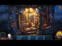 2. Path of Sin: L'Avarice Édition Collector jeu capture d'écran