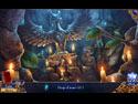 1. Persian Nights: Les Sables des Merveilles jeu capture d'écran