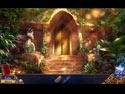 2. Persian Nights: Les Sables des Merveilles jeu capture d'écran