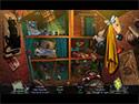 1. Phantasmat: Rêves Trompeurs Édition Collector jeu capture d'écran