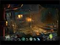 2. Phantasmat: Rêves Trompeurs Édition Collector jeu capture d'écran