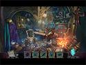 2. Phantasmat: Souvenirs Enfouis jeu capture d'écran