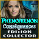 Phenomenon: Conséquences Edition Collector