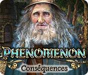 Phenomenon: Conséquences