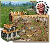 Pioneer Lands
