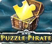 Puzzle Pirate