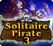 solitaire pirate 3 jeu ipad iphone android et pc big fish. Black Bedroom Furniture Sets. Home Design Ideas