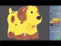 1. Pixel Art 3 jeu capture d'écran