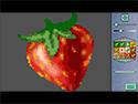 2. Pixel Art 3 jeu capture d'écran