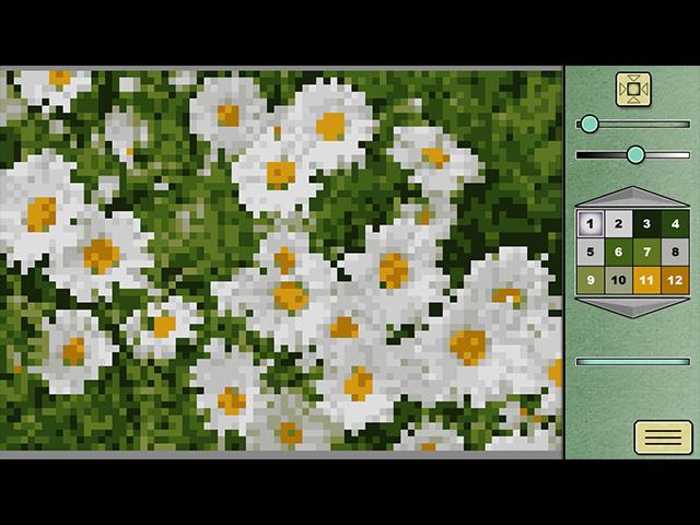 Pixel Art 4 img